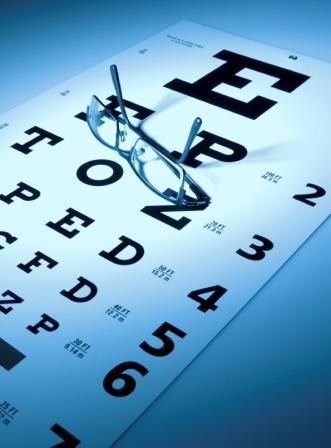 Errores Refractivos y su corrección en CORRECCIÓN VISUAL LÁSER Aguascalientes Líderes en Corrección Visual con Láser en Aguascalientes, Examen Visual y Salud Ocular
