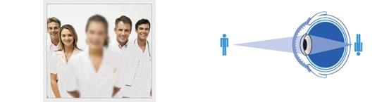 Hipermetropía y su tratamiento en CORRECCIÓN VISUAL LÁSER Aguascalientes, Corrección de Errores Refractivos en Aguascalientes, Líderes en Corrección Visual con Láser en Aguascalientes, Examen Visual y Salud Ocular