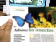 Presbicia y su tratamiento en CORRECCIÓN VISUAL LÁSER Aguascalientes, Corrección de Errores Refractivos en Aguascalientes, Líderes en Corrección Visual con Láser en Aguascalientes, Examen Visual y Salud Ocular